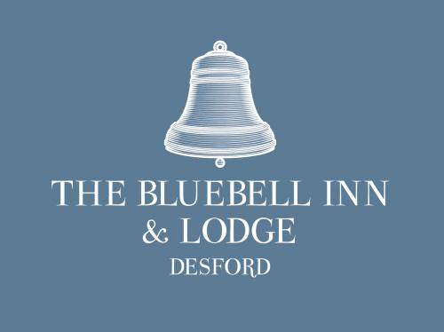 The Blue Bell Desford